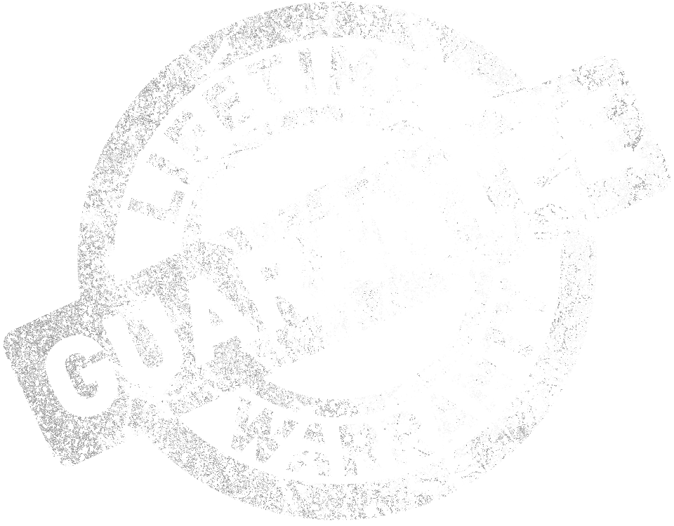 Crimson Talon lifetime warranty guarantee